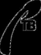 РТВ 1991-1992 (черный)