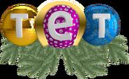 ТЕТ (2013-2014, новорiчний)
