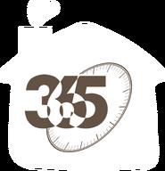 365 дней ТВ (2020, карантин)