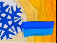 Karusel-yellow-anons-winter-2013