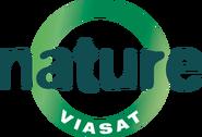 Viasat Nature (2004)