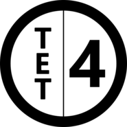 ТЕТ (2000-2001)