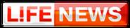 Life News logo