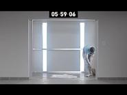 ScreenShot-VideoID- 2UwccYXNhU-TimeS-6
