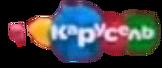 Логотип использовался осенью 2016 года-removebg-preview