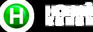 Новый канал (2012-2018, с надписью)