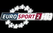 Eurosport 2 HD NEW