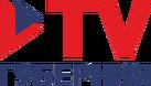 TV Губерния (вертикаль).png