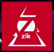 ZIK (НГ, 2020-2021)