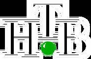 НТВ (1994-1997, другая версия, белый)