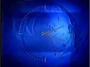 Часы РТР (1999-2001)