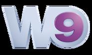 W9 (2012, France)