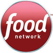 Food Network 2013