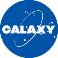Galaxy TV 2