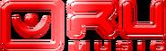 RU Music (2005-2014, эфирный)