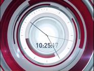 ScreenShot-VideoID-BOsjYg6iqZY-TimeS-229