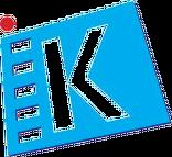 КТМ (2-ой логотип)