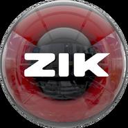 ZIK (2010)