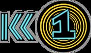 К1 (заставочный)