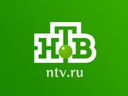 НТВ (2006-2007, с сайта Триколор ТВ)