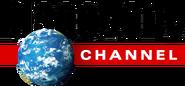 Discovery Channel (2000-2008, krasna linija)