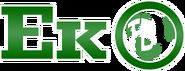 Еко-ТВ