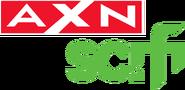 AXN SCI-FI 2