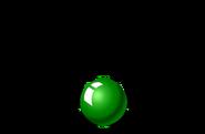 НТВ 2 (вариант 2)