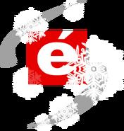 Эра (2011-2012, новогодний)