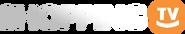 Shopping tv logo