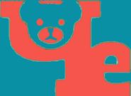 Че (медведь)