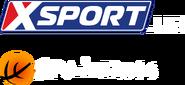 XSport (2014, Чемпіонат світу з баскетболу 2014 року в Іспанії)