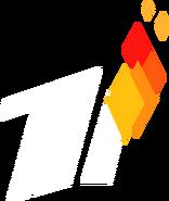 Первый канал (6 октября 2013, к началу старта Олимпийского огня)