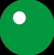 НТВ-Плюс 5 (шарики)