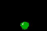 НТВ (1994-1997, другая версия)