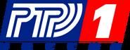 РТР-1 (1997-1998, без фона)