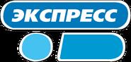 ТВ Экспресс Пенза (2013)