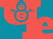 Че (снеговик)