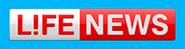 LifeNews (2013-2016, с освещением)