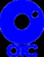 ОТС (Новосибирск, с 2015) (синий)