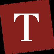 Тонис 2002-2003