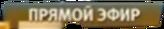 IMG 20210414 002109