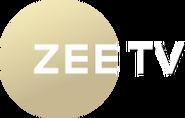 Zee TV (2017-н.в.)