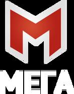 Мега (с 2012, эфирной