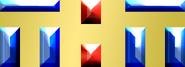 ТНТ (2009-2010, эфир)