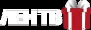 ЛенТВ 24 (НГ, 2020-2021)