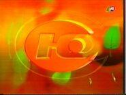 293-Ugra-TV-1