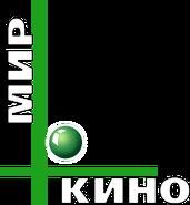 НТВ-Плюс Мир Кино (1997-2002) (использовался в эфире)