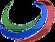 РГВК Дагестан 2 (без надписи).png