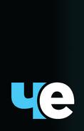 Че (2017-2018) (использовался в эфире)